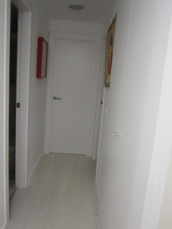 Pasillo - Piso en alquiler en calle Del Mar, Canet de Mar - 321678977
