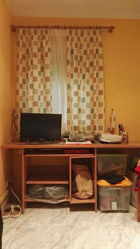 Dormitorio - Piso en alquiler en calle Primer de Maig, Arenys de Munt - 327574075