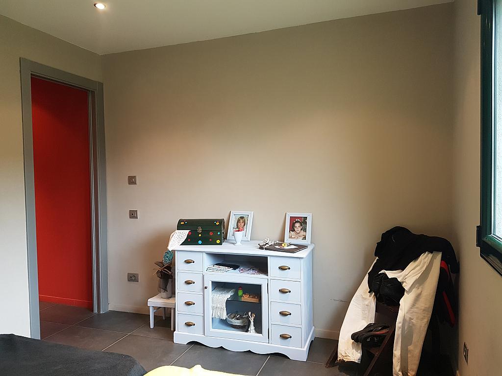 Casa en alquiler en calle Andalusia, Sant Cebrià de Vallalta - 339113795