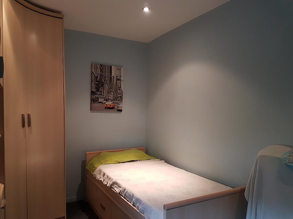 Casa en alquiler en calle Andalusia, Sant Cebrià de Vallalta - 339113809