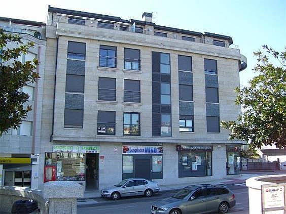 Local en alquiler en calle Galicia, Salvaterra de Miño - 285599828