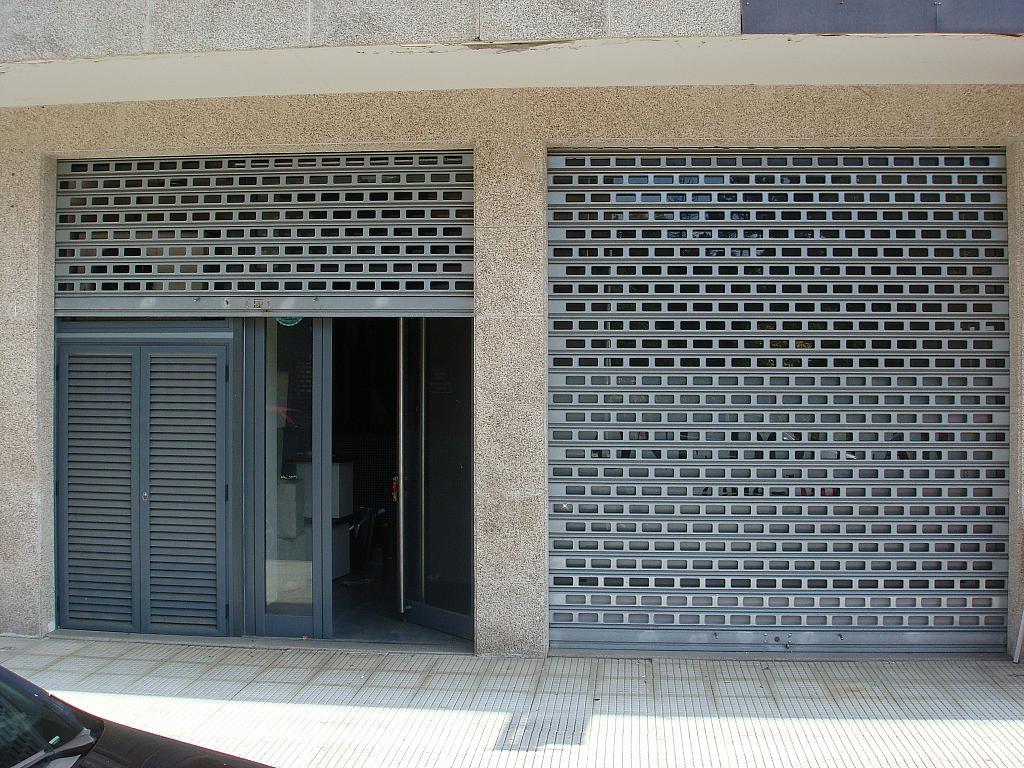 Bar en alquiler en calle Rosalía de Castro, Salvaterra de miÑo (resto parroquia) - 315300373