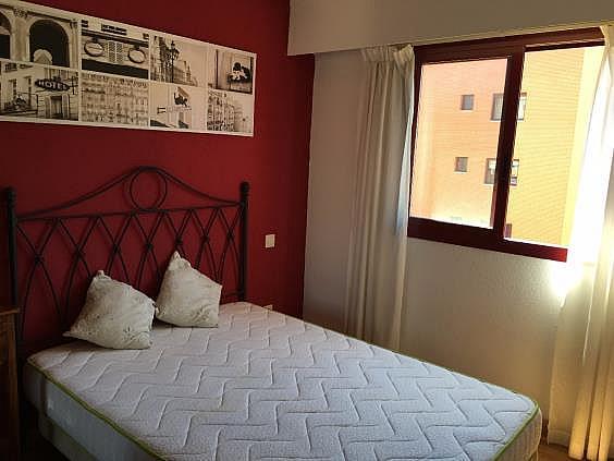 Piso en alquiler en Simancas en Madrid - 331563512
