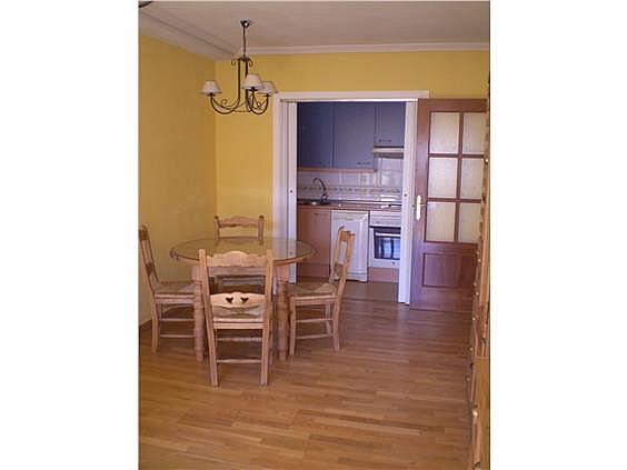 Piso en alquiler en Simancas en Madrid - 331563515