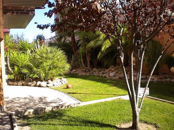Piso en alquiler en Simancas en Madrid - 331563524