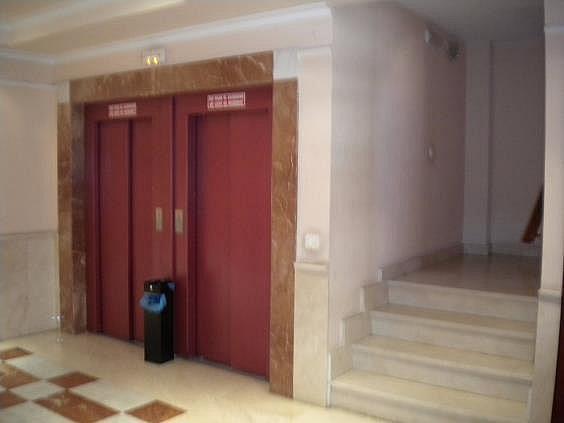 Piso en alquiler en Simancas en Madrid - 331563527