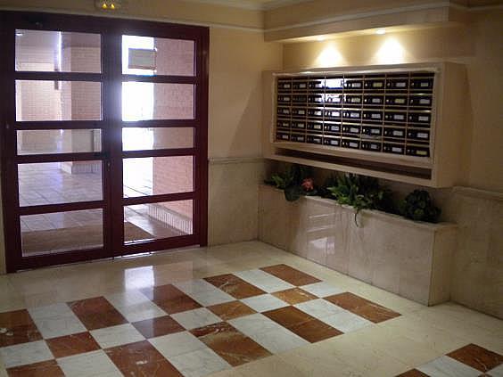 Piso en alquiler en Simancas en Madrid - 331563530