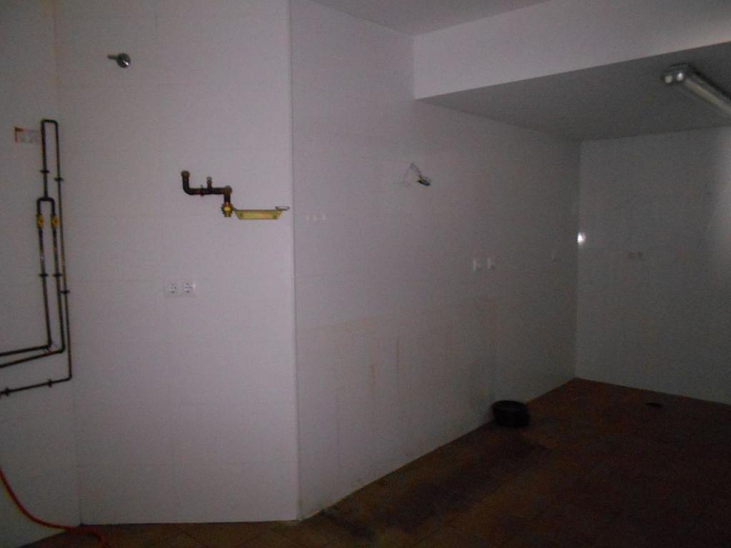 Imagen sin descripción - Local comercial en alquiler en Motril - 284444541