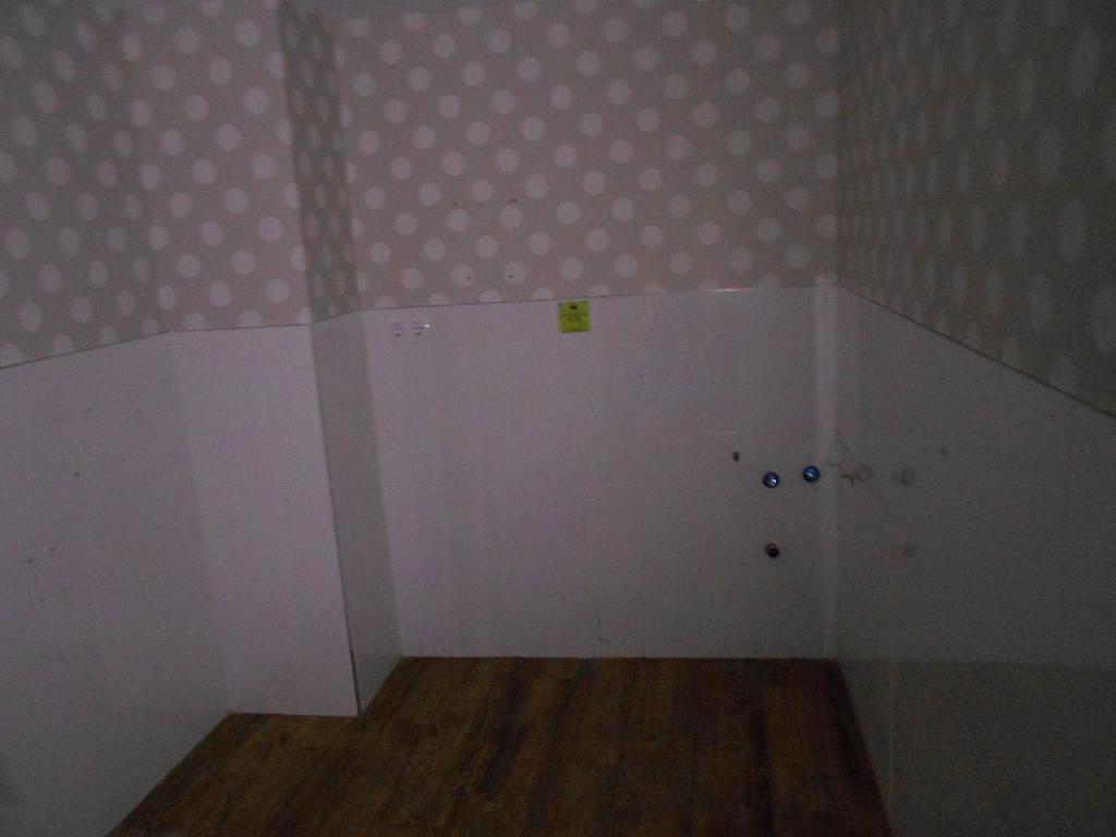 Imagen sin descripción - Local comercial en alquiler en Motril - 284444544