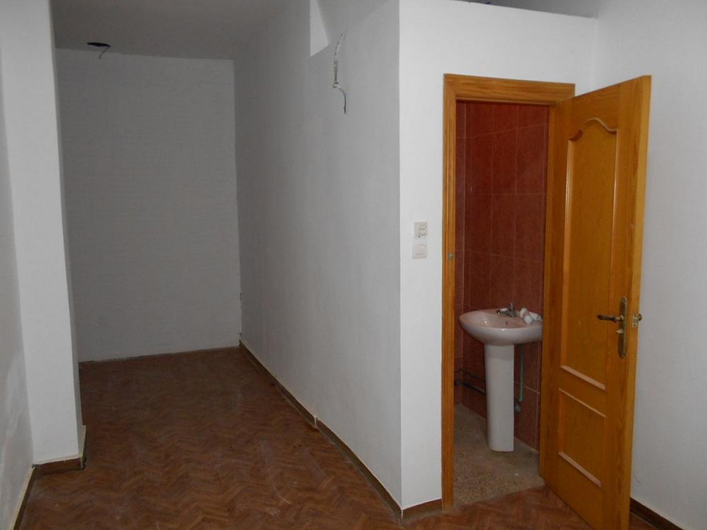 Imagen sin descripción - Local comercial en alquiler en Motril - 284449647
