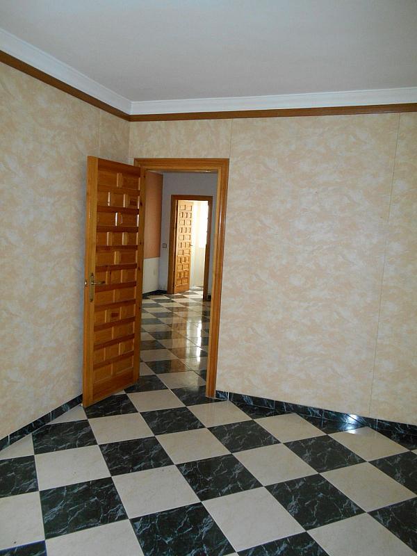 Imagen sin descripción - Oficina en alquiler en Motril - 284451108
