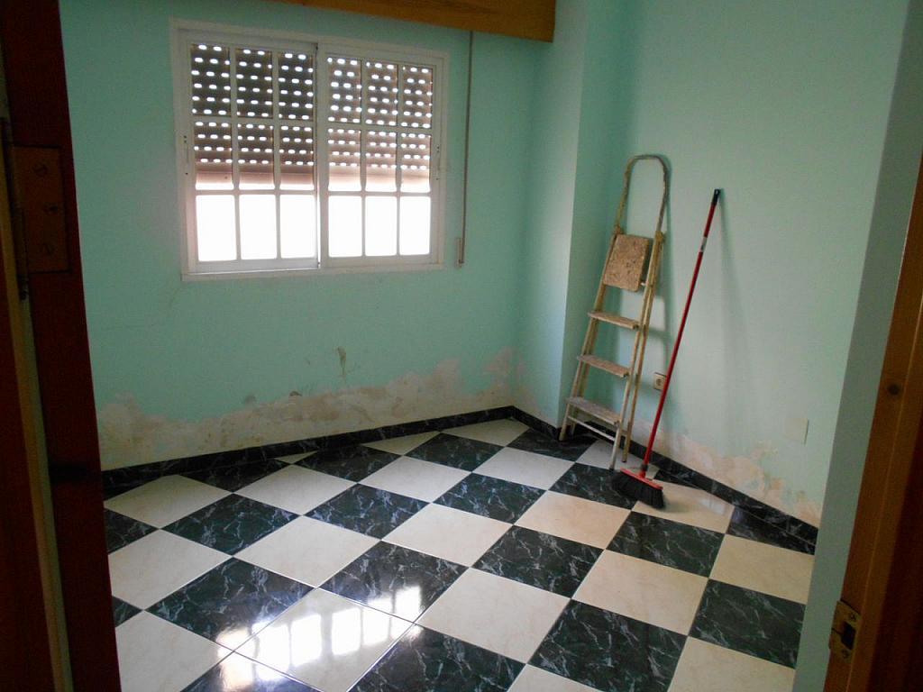 Imagen sin descripción - Oficina en alquiler en Motril - 284451141