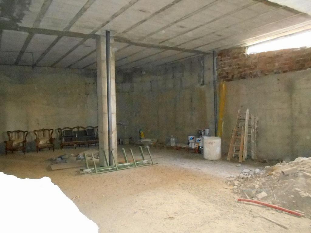 Imagen sin descripción - Local comercial en alquiler en Motril - 284453478