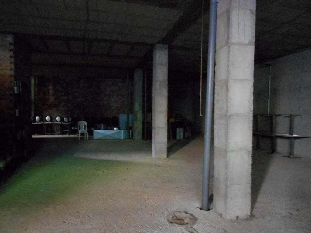 Imagen sin descripción - Local comercial en alquiler en Motril - 284453493