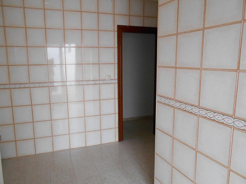 Imagen sin descripción - Oficina en alquiler en Motril - 284882091