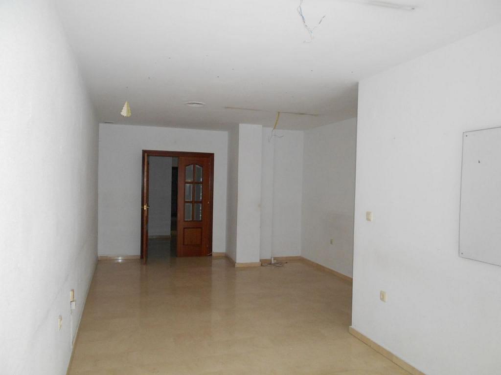 Imagen sin descripción - Oficina en alquiler en Motril - 284882094
