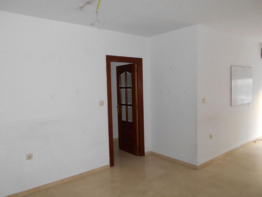 Imagen sin descripción - Oficina en alquiler en Motril - 284882097