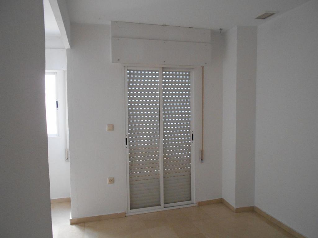 Imagen sin descripción - Oficina en alquiler en Motril - 284882115
