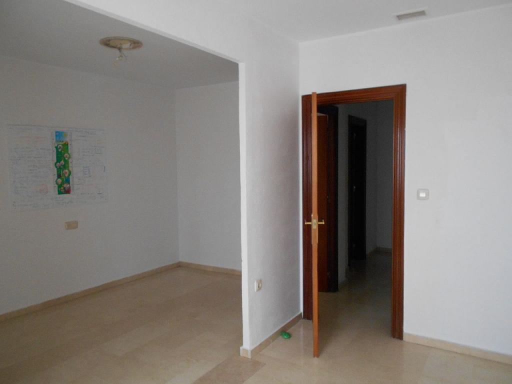 Imagen sin descripción - Oficina en alquiler en Motril - 284882118