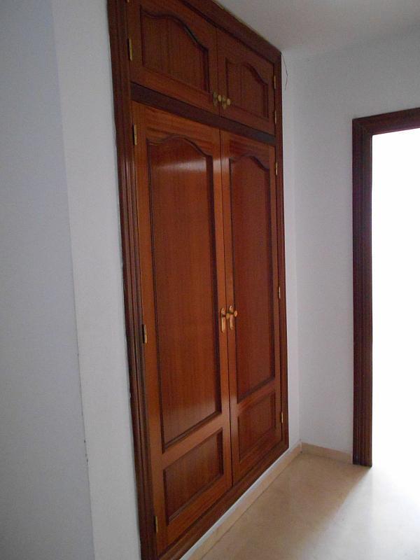 Imagen sin descripción - Oficina en alquiler en Motril - 284882124