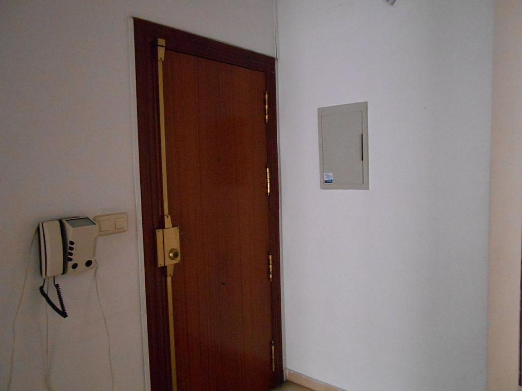 Imagen sin descripción - Oficina en alquiler en Motril - 284882127