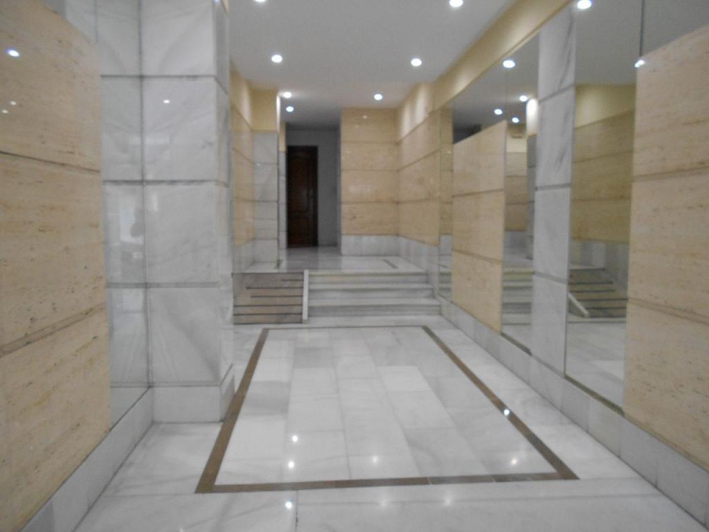 Imagen sin descripción - Oficina en alquiler en Motril - 284882139