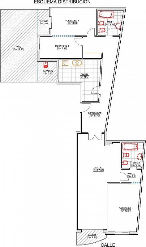 Imagen sin descripción - Oficina en alquiler en Motril - 285337091
