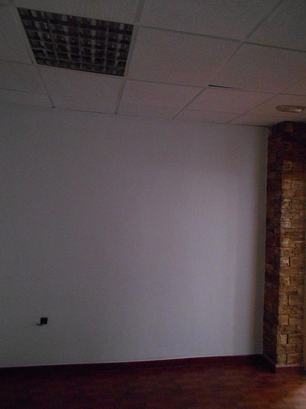 Imagen sin descripción - Local comercial en alquiler en Motril - 290373391