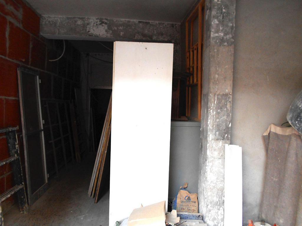 Imagen sin descripción - Local comercial en alquiler en Motril - 296741279