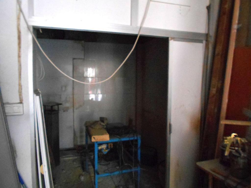 Imagen sin descripción - Local comercial en alquiler en Motril - 296741282