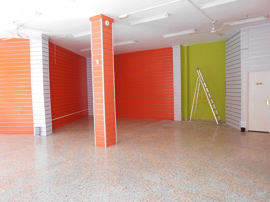 Imagen sin descripción - Local comercial en alquiler en Motril - 301955576