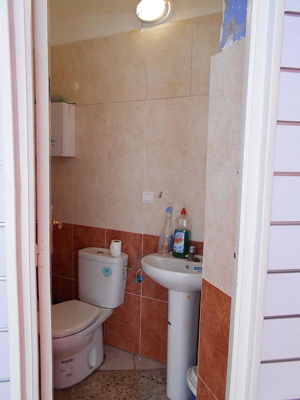 Imagen sin descripción - Local comercial en alquiler en Motril - 301955582