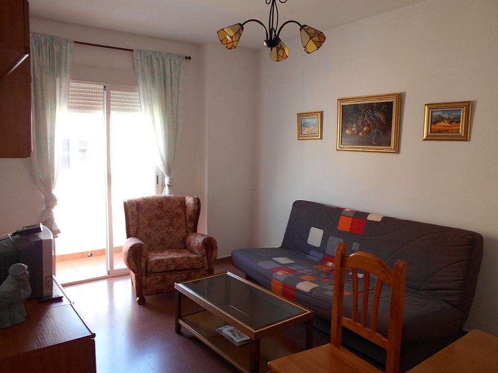 Imagen sin descripción - Piso en alquiler en Salobreña - 306716496