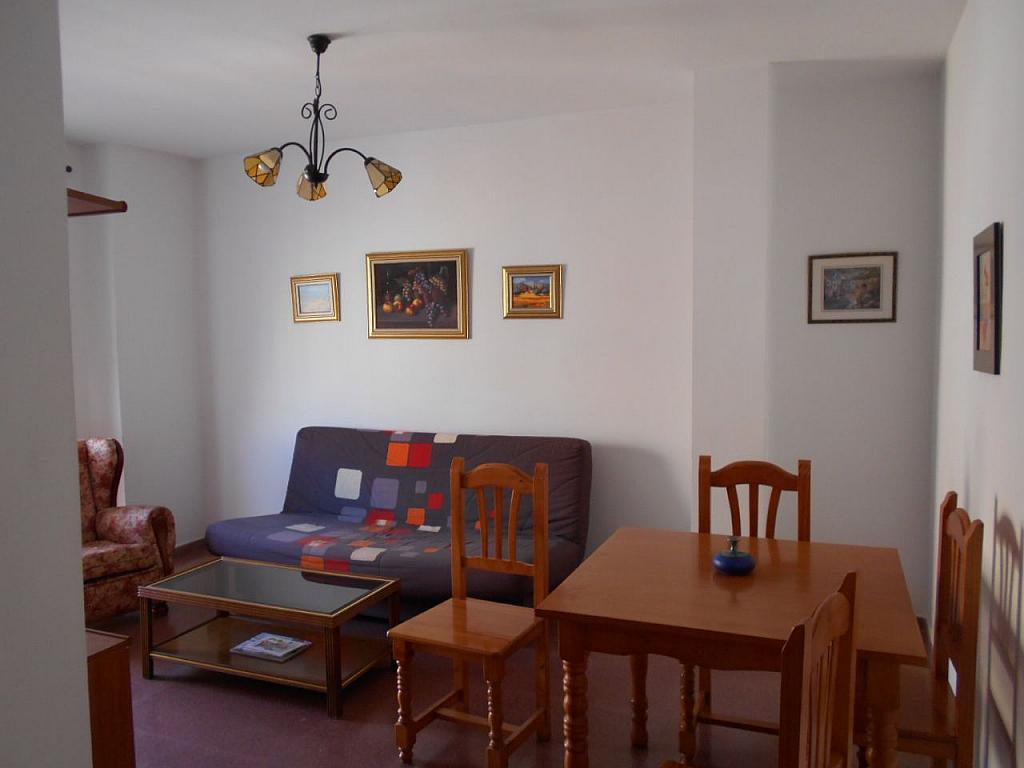 Imagen sin descripción - Piso en alquiler en Salobreña - 306716499