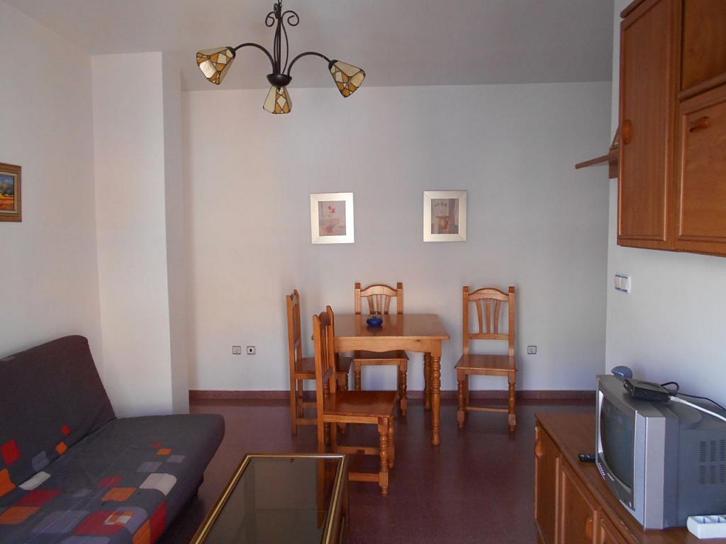 Imagen sin descripción - Piso en alquiler en Salobreña - 306716505