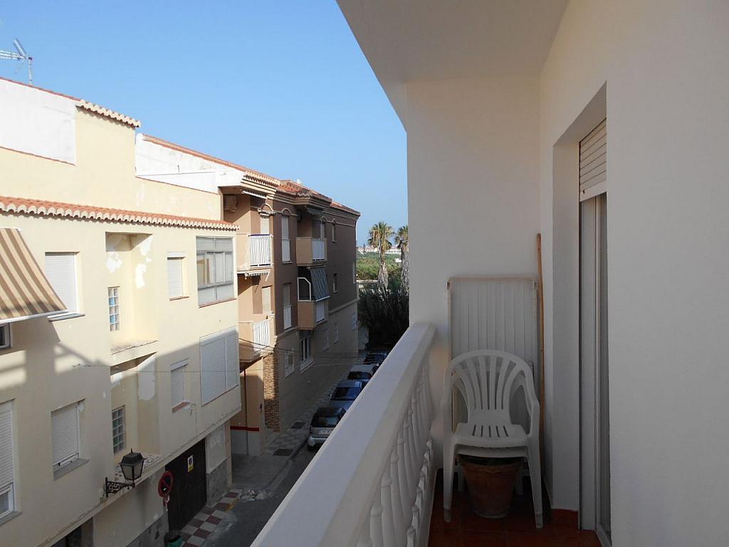 Imagen sin descripción - Piso en alquiler en Salobreña - 306716508