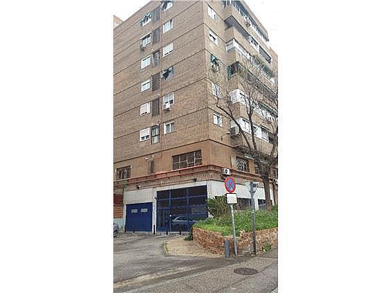 Local en alquiler en calle San Anastasio, Acacias en Madrid - 285218444