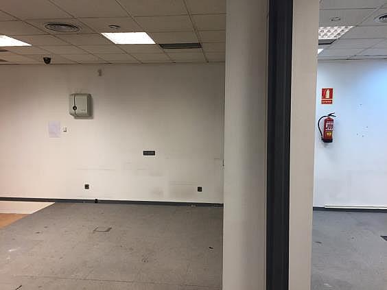 Local en alquiler en calle San Anastasio, Acacias en Madrid - 285218468