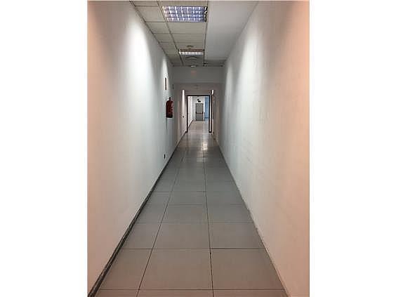 Local en alquiler en calle San Anastasio, Acacias en Madrid - 285218492