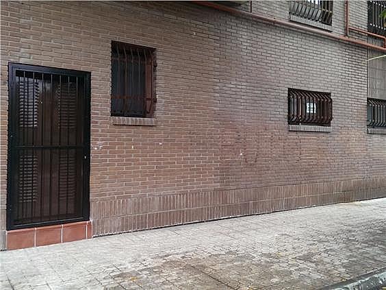 Trastero en alquiler en calle San Epifanio, Imperial en Madrid - 334321842