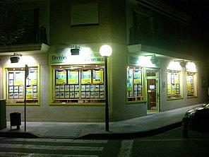 Local comercial en alquiler en calle Ramon Llull, Port en Cambrils - 285151397