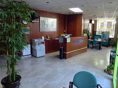 Local comercial en alquiler en calle Ramon Llull, Port en Cambrils - 285151400
