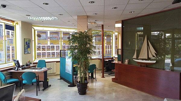 Local comercial en alquiler en calle Ramon Llull, Port en Cambrils - 285151408