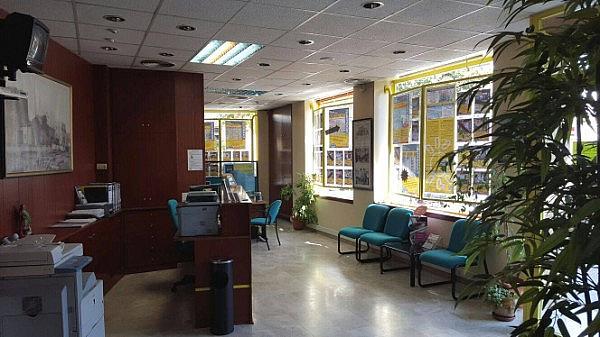 Local comercial en alquiler en calle Ramon Llull, Port en Cambrils - 285151413