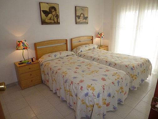 Dúplex en alquiler en calle Saturno, Tarraco en Cambrils - 285151790