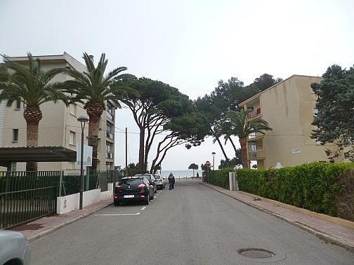 Dúplex en alquiler en calle Saturno, Tarraco en Cambrils - 285151791