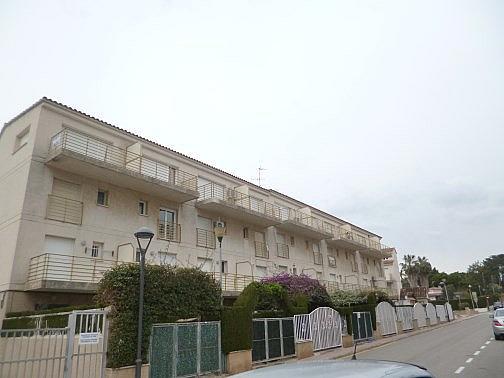 Dúplex en alquiler en calle Saturno, Tarraco en Cambrils - 285151794