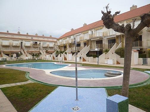 Dúplex en alquiler en calle Saturno, Tarraco en Cambrils - 285151797