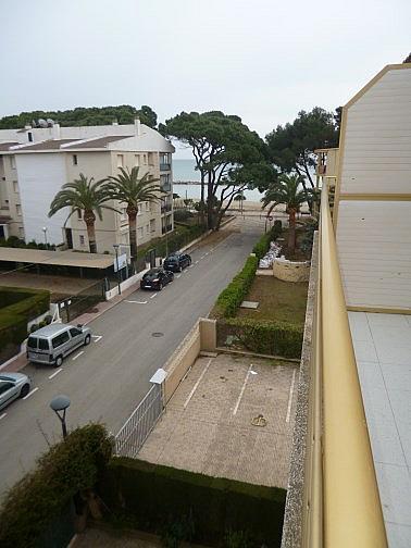Dúplex en alquiler en calle Saturno, Tarraco en Cambrils - 285151814