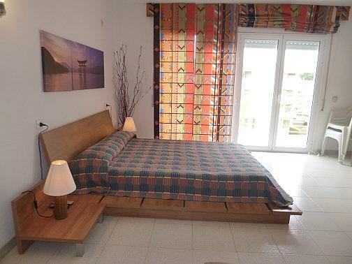 Dúplex en alquiler en calle Saturno, Tarraco en Cambrils - 285151822